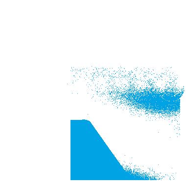 img1-01