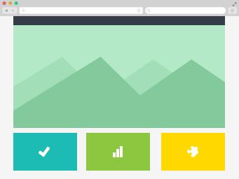 webdesign-service-2