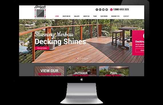 designer-decks-mac