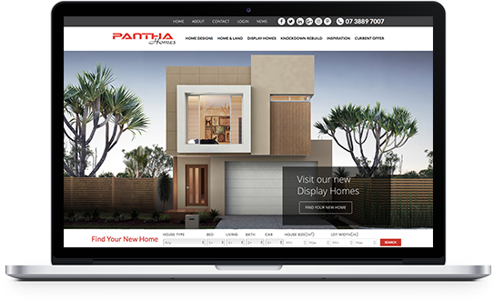 pantha-homes-macbookpro