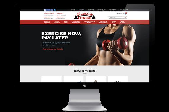 southside-fitness-mac