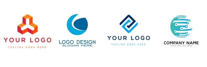 Determining your corporate identity- the psychology behind your logo