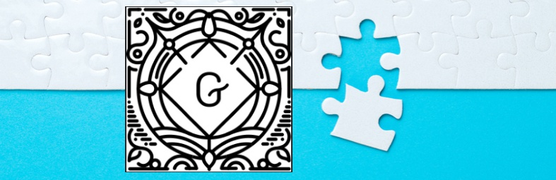 Gutenberg – an unfinished product? v4