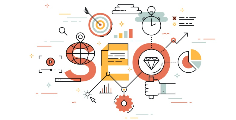 SEO isn't for amateurs