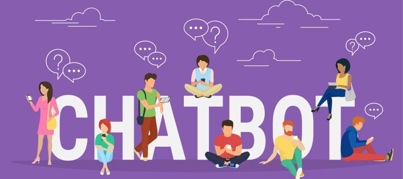 Chatbots Sales