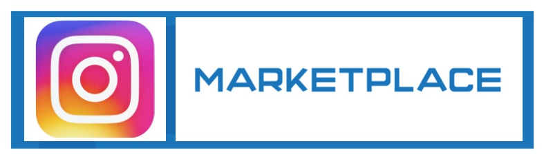 instagram marketplace