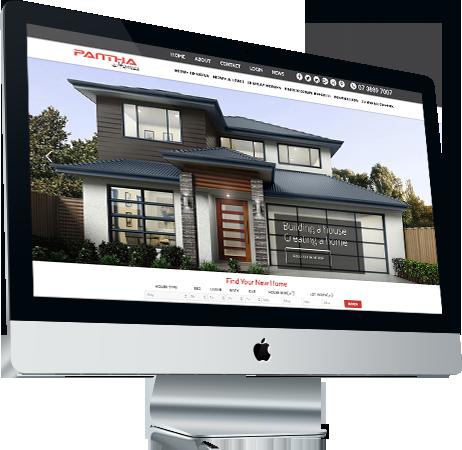 Magik Digital - Web Design Brisbane   Web Designer Brisbane
